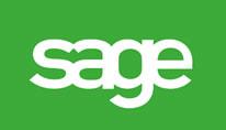 sage_orig